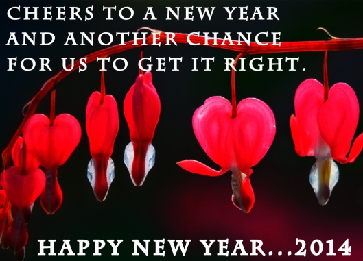 Happy-New-Year-2014-Wishes-In-Hindi