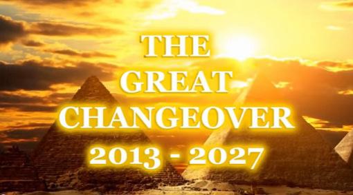 2013-2027