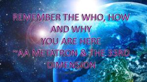 aameratron