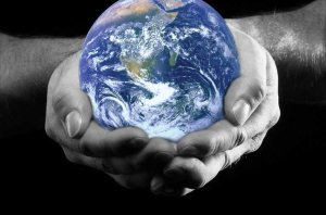 earth_in_hands_by_tonysteeleebw-d654vzm