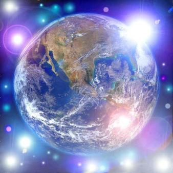 new-earth.jpg