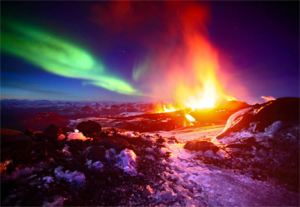iceland-fire-and-ice