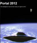 portal2012_logo_vertical96