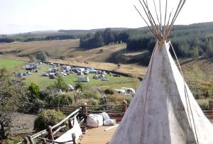 campsite_799x540-300x203