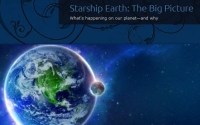 starship_earth_the_big_picture_header_3