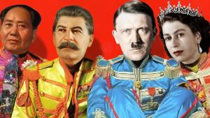 hitler-stalin-mao-gueen-elizabeth-
