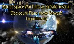 michael_salla_article_secret_space_war_stops_150531