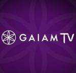 gaiam_tv_logo2