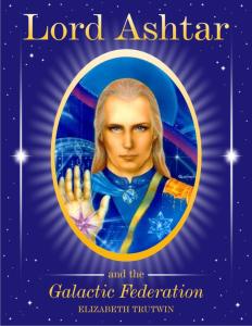 Lord Ashtar