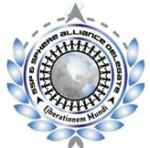 sphere_being_alliance_logo_13