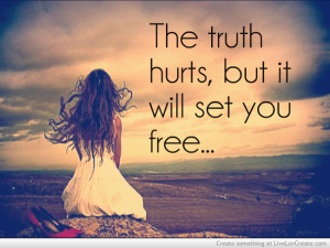 the_truth_will_set_you_free-282023