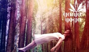 ganja-yoga-flyer-dee-dussault-639x372