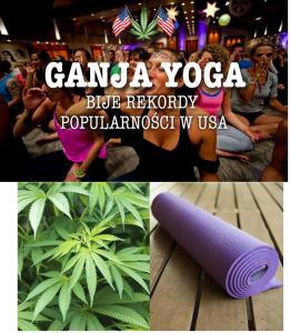 yoganja
