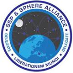 sphere_being_alliance_logo_B_4